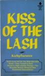 Kiss Of The Lash - M-61222 - Ebook