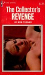 The Collector's Revenge by Bob Turner - Ebook