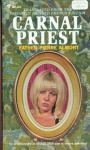 Carnal priest - MP3-103 - Ebook