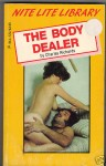 The Body Dealer - NLL-122 - Ebook