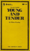 Young and Tender - OB-0547 - Ebook