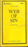 Web Of Sin - OB-0559 - Ebook