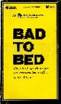 Bad to Bed - OB-0618 - Ebook
