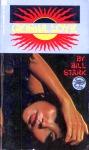 Geisha Love - OB-0988 - Ebook