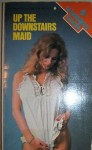 Up the Downstairs Maid - OB-1216 - Ebook