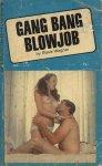 Gang Bang Blowjob - OES-143 - Ebook