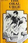 The Oral Urge by Brad Holland - Ebook