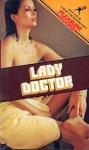 Lady Doctor - PB-40342 - Ebook