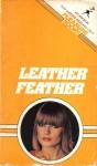 Leather Feather - PB-43149 - Ebook