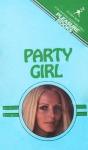 Party Girl - PB-43152 - Ebook