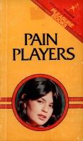 Pain Players - PB-43209 - Ebook