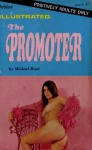 The Promoter by Michael Hunt - Ebook
