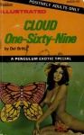 Cloud One-Sixty-Nine by Del Britt - Ebook