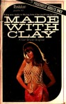 Made With Clay by Carl Driver - Ebook