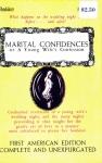 Marital Confidences by Wilbur L Hunt - Ebook