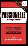 Passionelle by Georgia DeLorme - Ebook