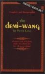 The Demi-Wang by Peter Long - Ebook