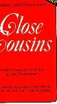 Close Cousins by A de Granamour - Ebook