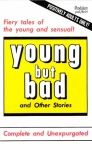 Young but Bad and Other Stories - PND-0060 - Ebook