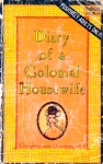 Diary Of A Colonial Housewife - Ebook