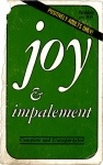 Joy and Impalement - PND-0075 - Ebook