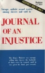 Journal of an Injustice - PND-0083 - Ebook