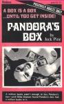 Pandora's Box - PND-0132 - Ebook