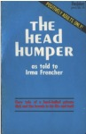 The Head Humper by Irma Frencher - Ebook