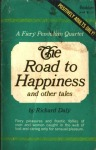 The Road to Happiness by Richard Daly - Ebook