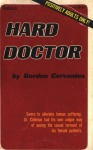Hard Doctor - PND-099 - Ebook