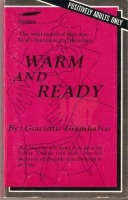 Warm and Ready - PND69-021 - Ebook