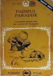 Painful Paradise - PP-7007 - Ebook