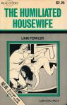 The Humiliated Housewife by Link Fowler - Ebook
