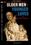 Older Men - Younger Loves, Vol. IV - RL-319 - Ebook