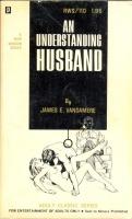 An Understanding Husband by James E Vandamere - Ebook