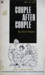 Couple After Couple by Grant Roberts - Ebook