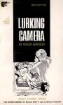 Lurking Camera by Roger Grayson - Ebook