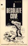 A Desolate Cove by R. Van Dorne - Ebook