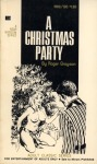 A Christmas Party by Roger Grayson - Ebook