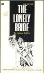 The Lonely Bride by Lawson Collins - Ebook
