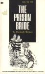 The Prison Bride by Elizabeth Watson - Ebook