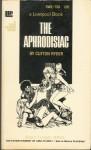 The Aphrodisiac by Clifton Ryder - Ebook