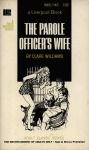 The Parole Officer's Wife by Clare Williams - Ebook