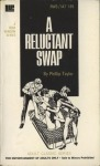 A Reluctant Swap by Phillip Taylor - Ebook