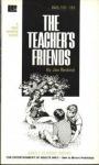 The Teacher's Friends by Jon Reskind - Ebook