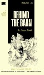 Behind The Barn by Evelyn Streete - Ebook