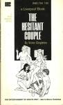 The Hesitant Couple by Victor Singleton - Ebook