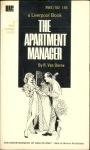 The Apartment Manager by R. Van Dorne - Ebook