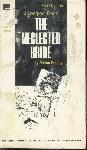 The Neglected Bride by Milton Granby - Ebook