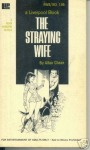 The Straying Wife by Allan Chase - Ebook